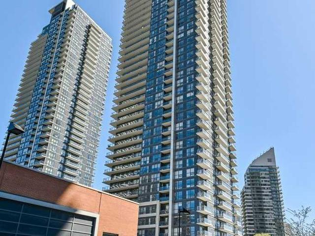 2220 Lake Shore Blvd W, Unit 1003