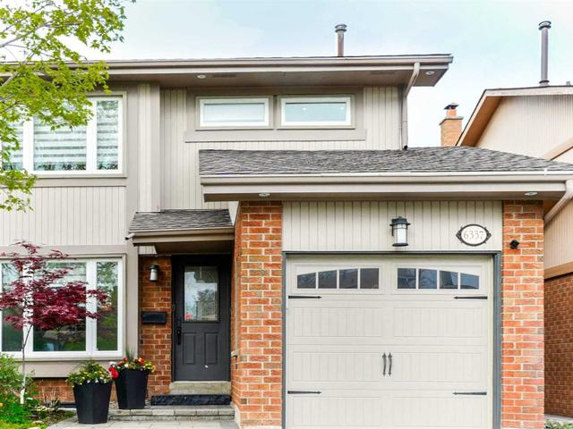 6337 Atherly Cres