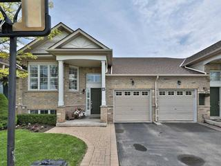 2243 Turnberry Rd, Unit #13