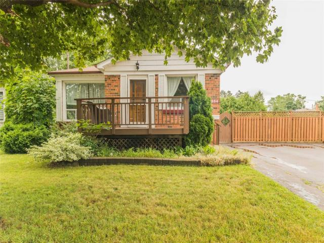 554 Wolsey Cres