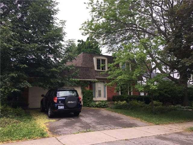 165 Briarcliffe Cres