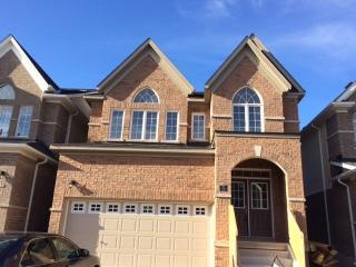 23 Plumridge Cres