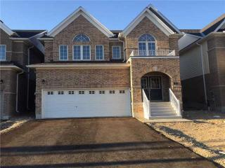 15 Plumridge Cres