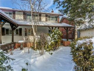 144 Old Ancaster Rd