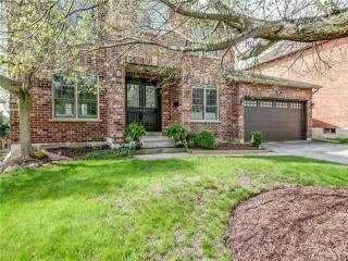 48 Golfview Cres