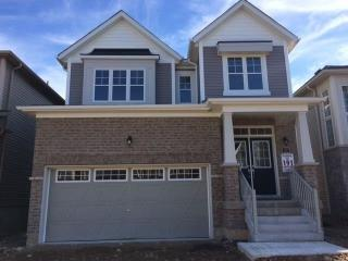20 Plumridge Cres