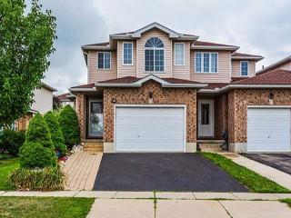 41 Chester Dr