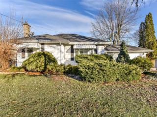 1353 Concession Rd