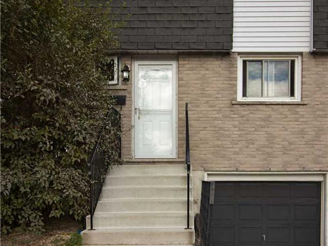 1358 Upper Gage Ave, Unit 14
