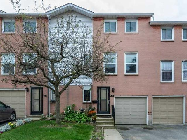 1255 Upper Gage Ave, Unit #15