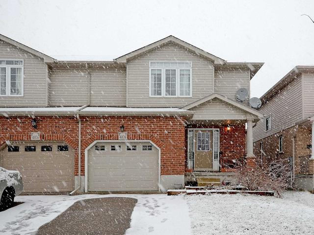 410B Tealby Cres