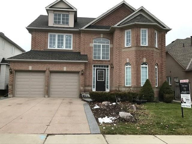 36 Portsmouth Cres