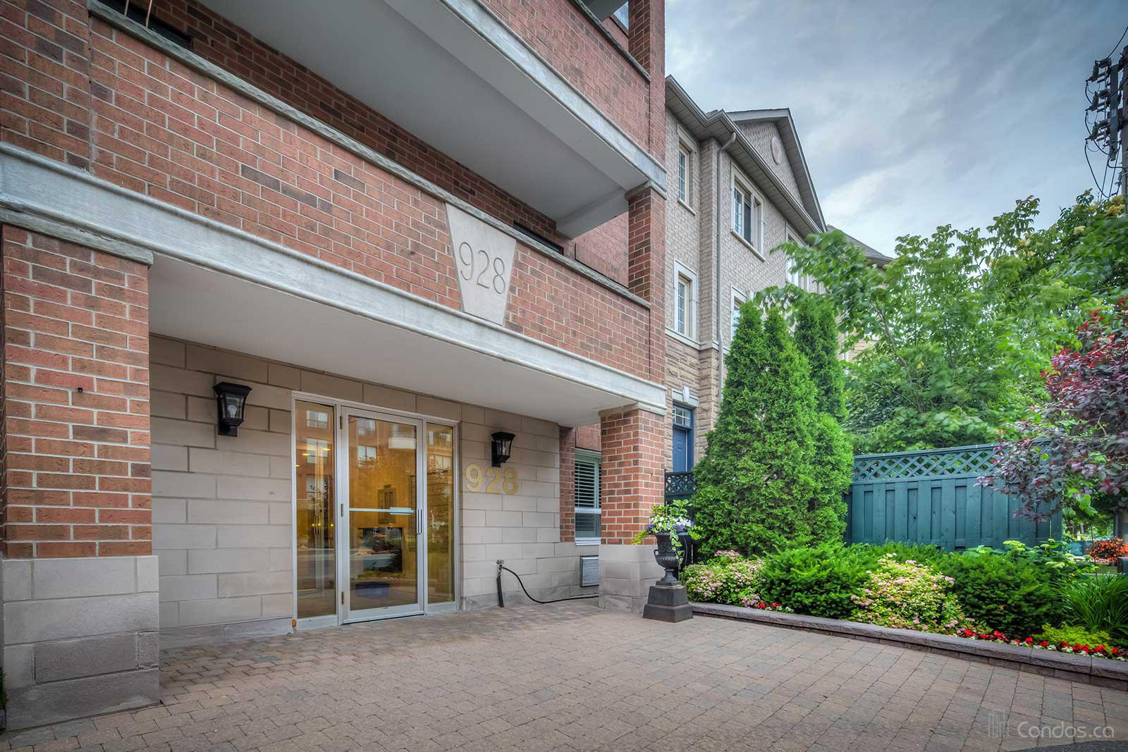 928 Millwood Rd at 928 Millwood Rd, Toronto 1