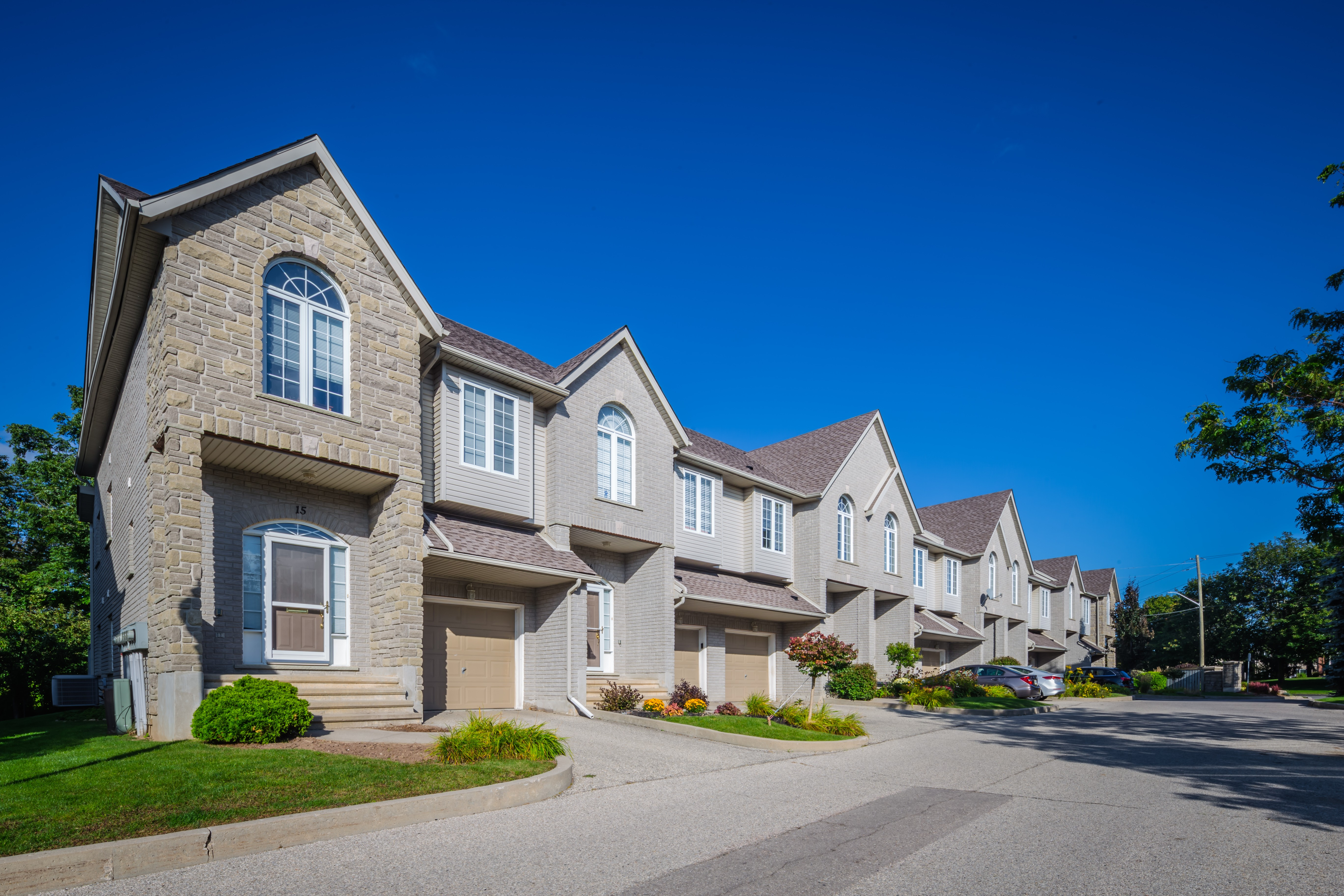 Riverstone Estates at 460 Woolwich St, Waterloo 1