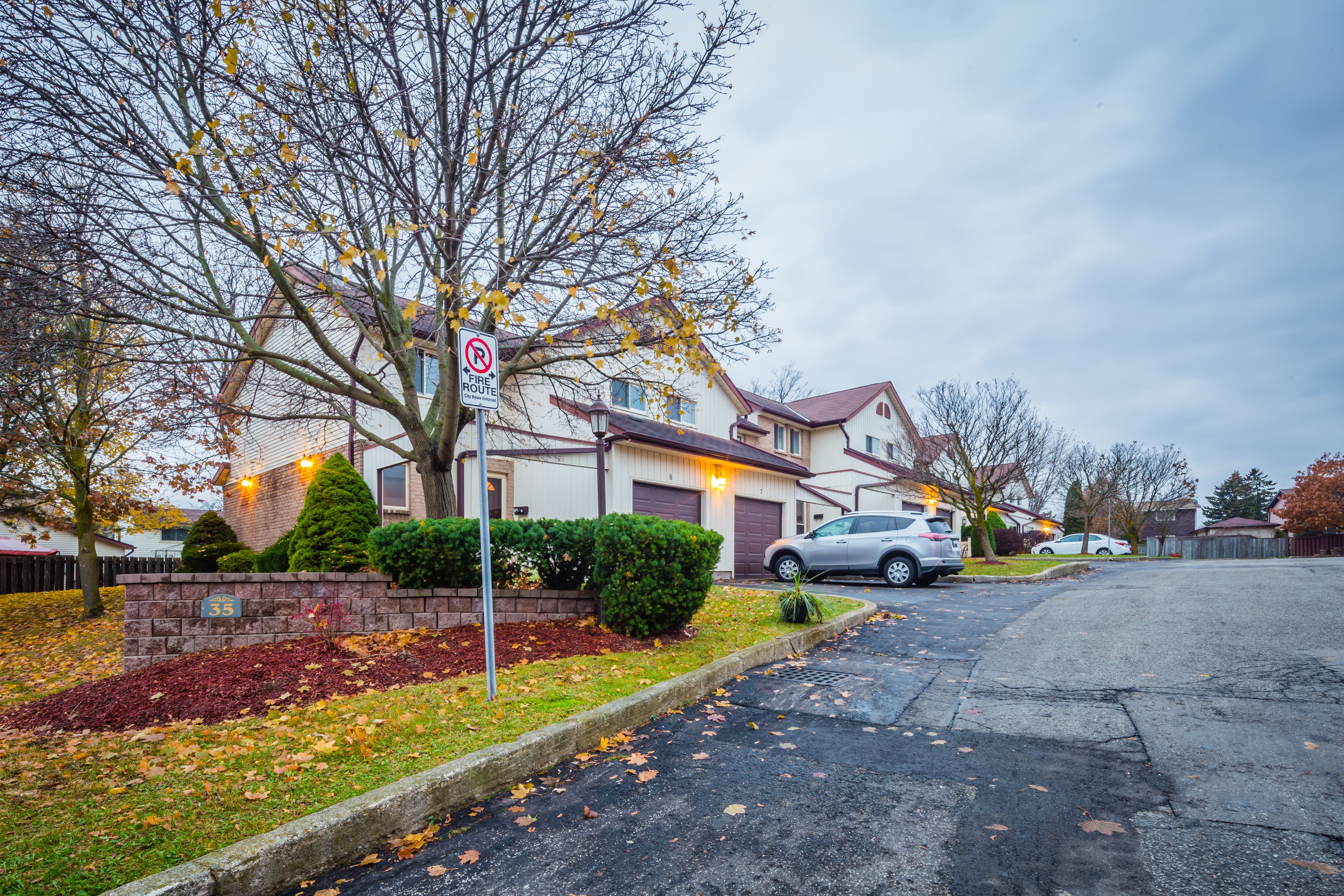 35 Westheights Drive at 35 Westheights Dr, Kitchener 0