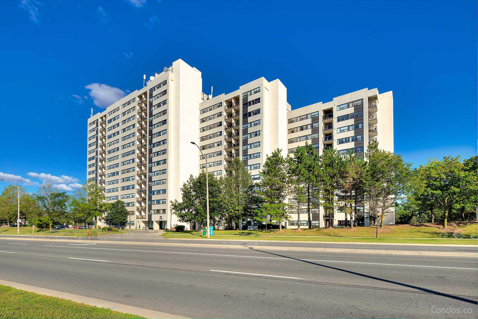 Meadowvale at 2900 Battleford Rd, Mississauga 0
