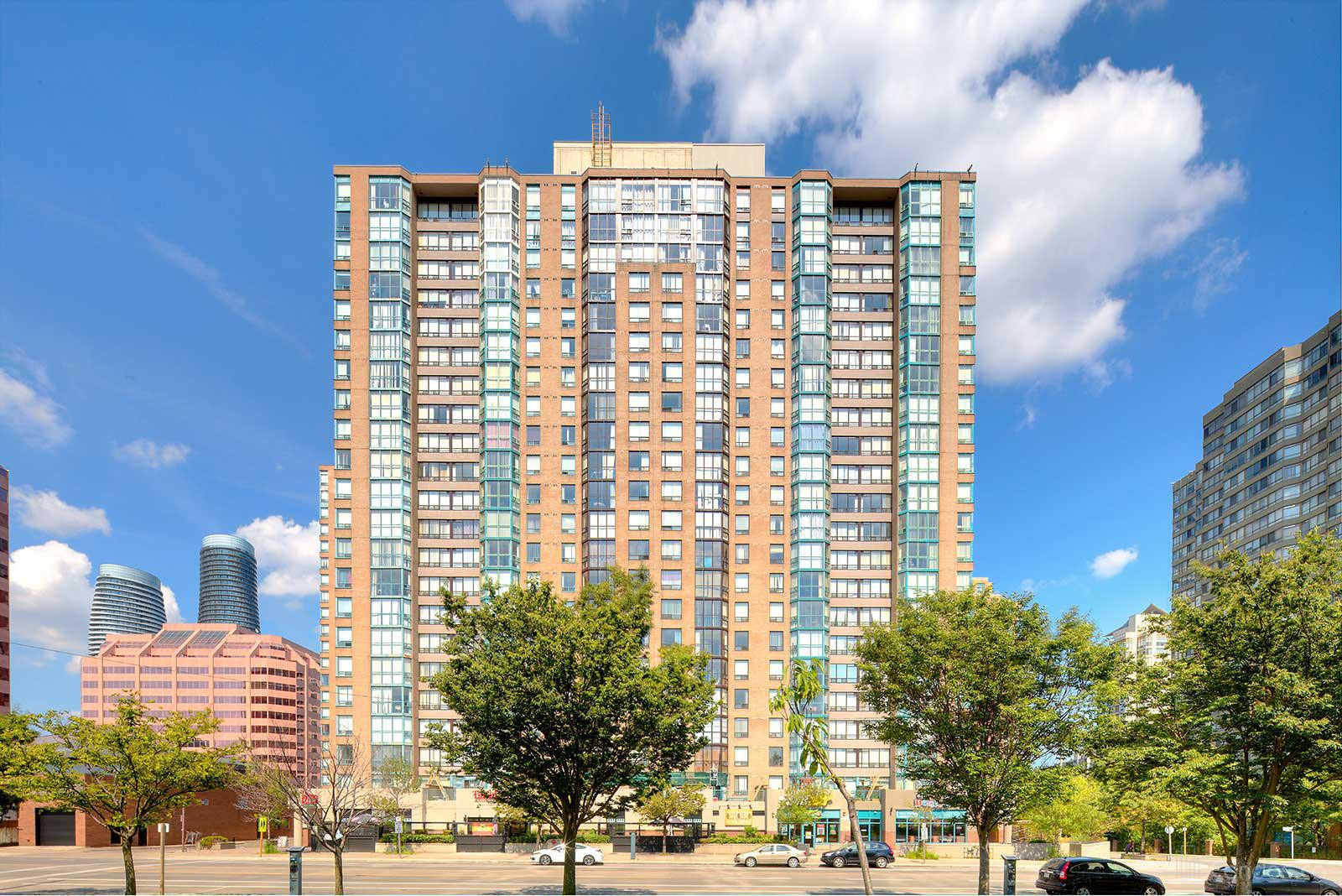 Enfield Place at 285 Enfield Pl, Mississauga 0