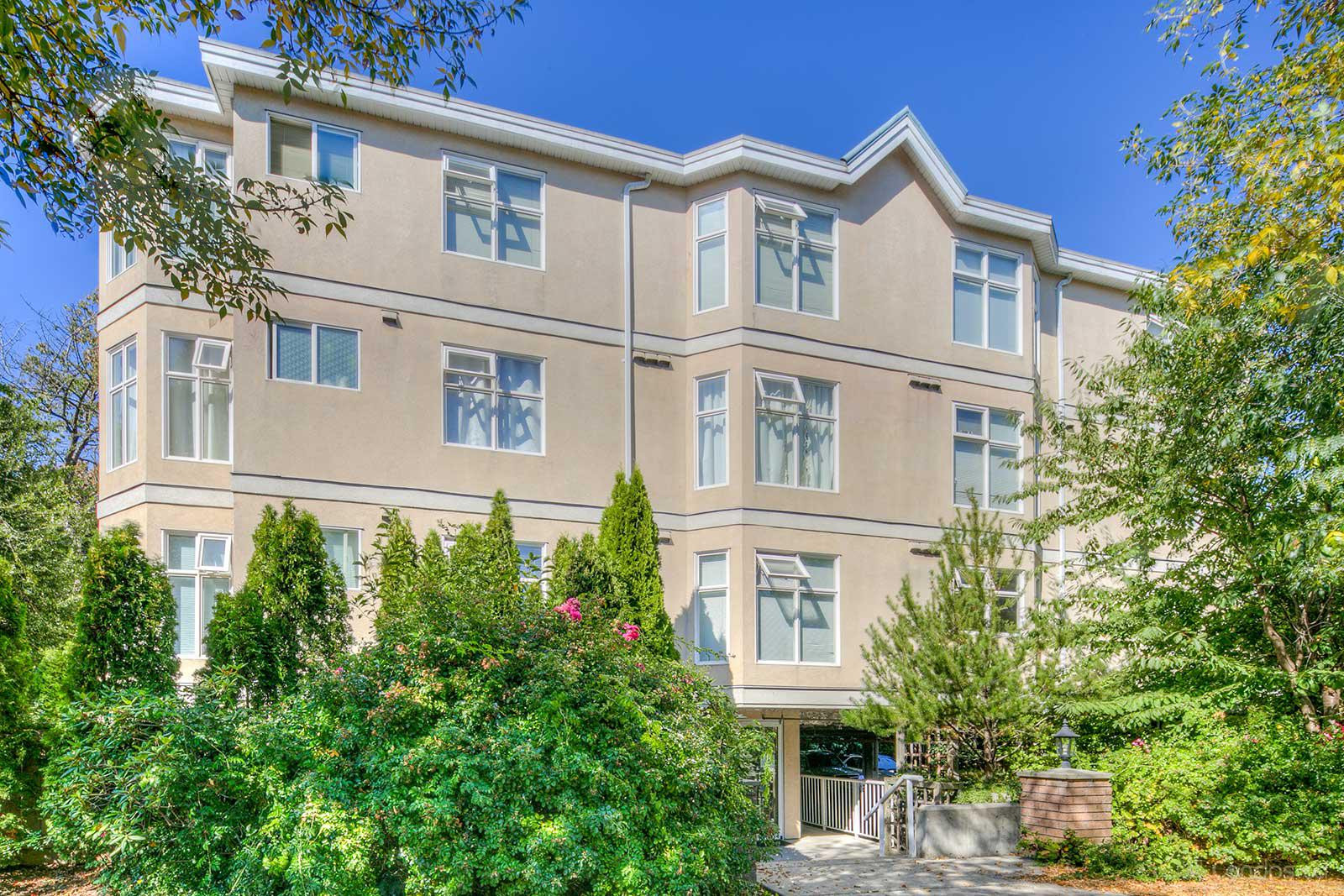 Osler Place at 1099 W 71st Ave, Vancouver 0