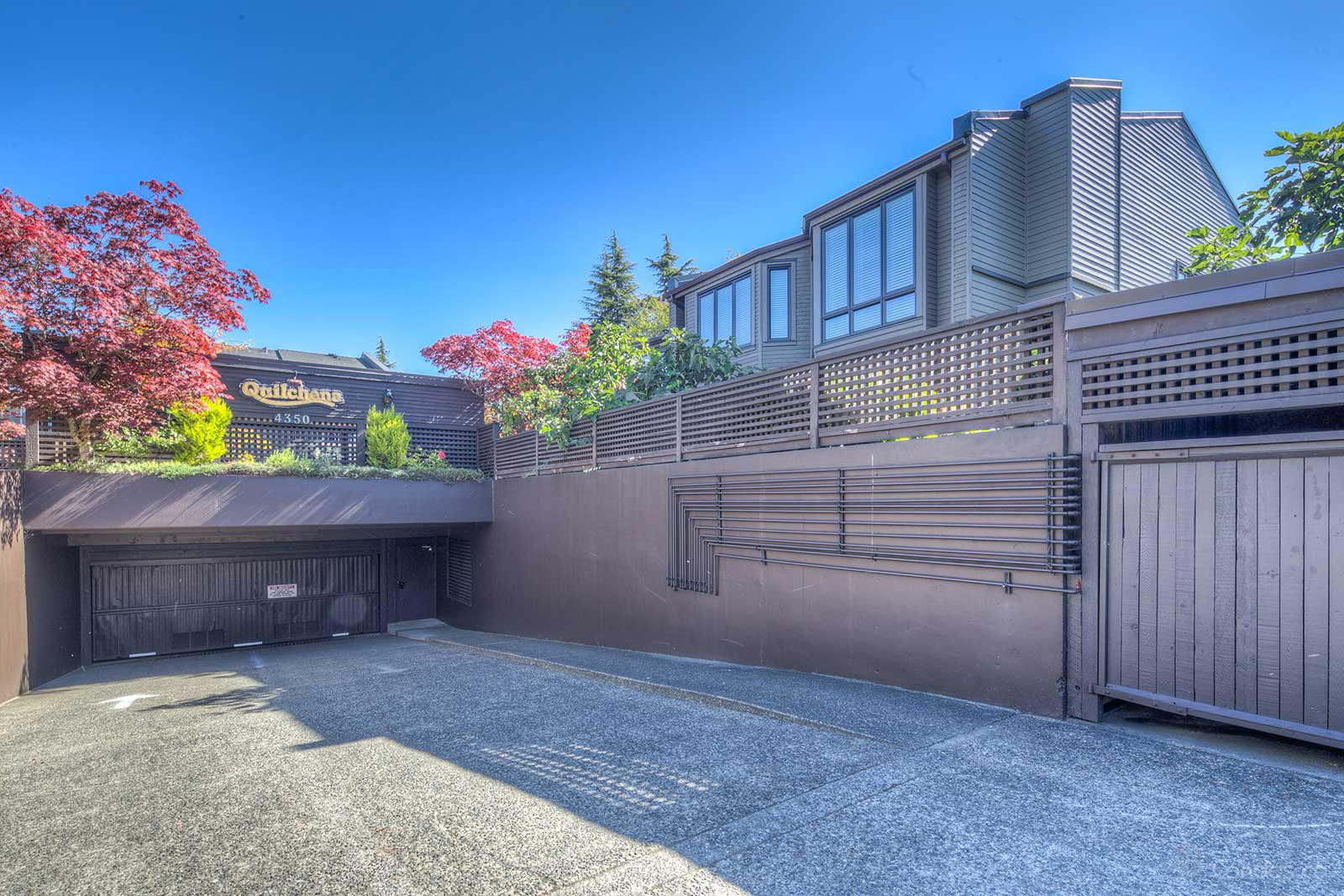 Quilchena Estates at 4350 Valley Dr, Vancouver 0