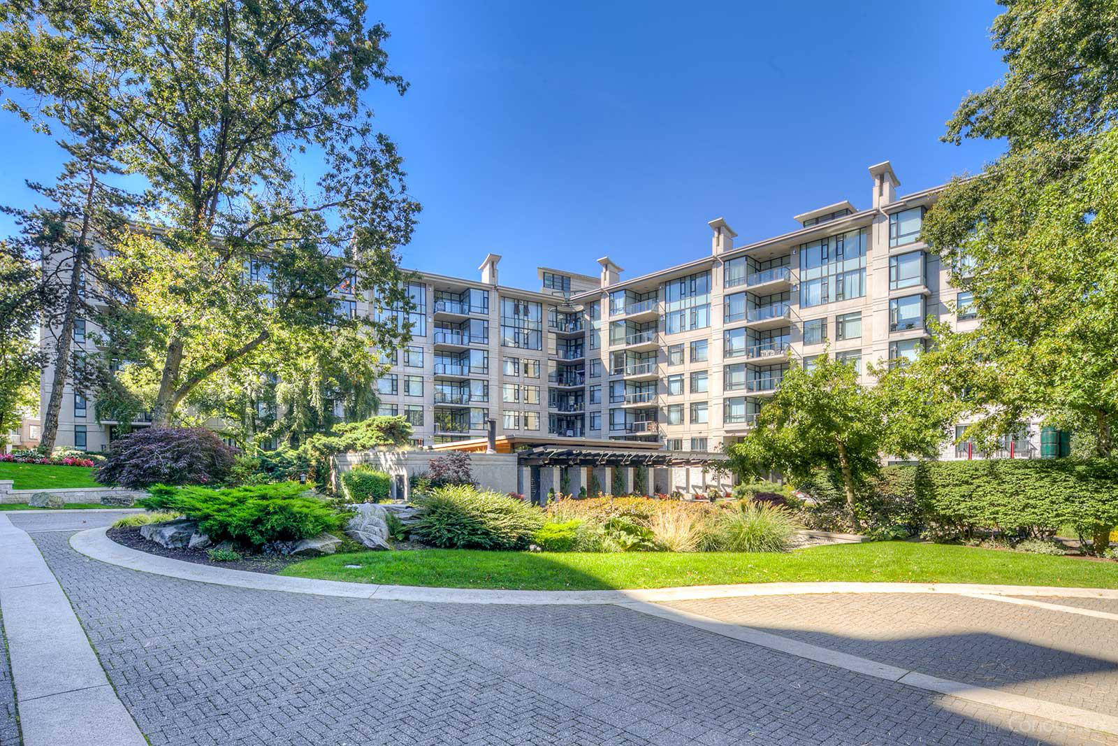 Marguerite House at 4685 Valley Dr, Vancouver 0