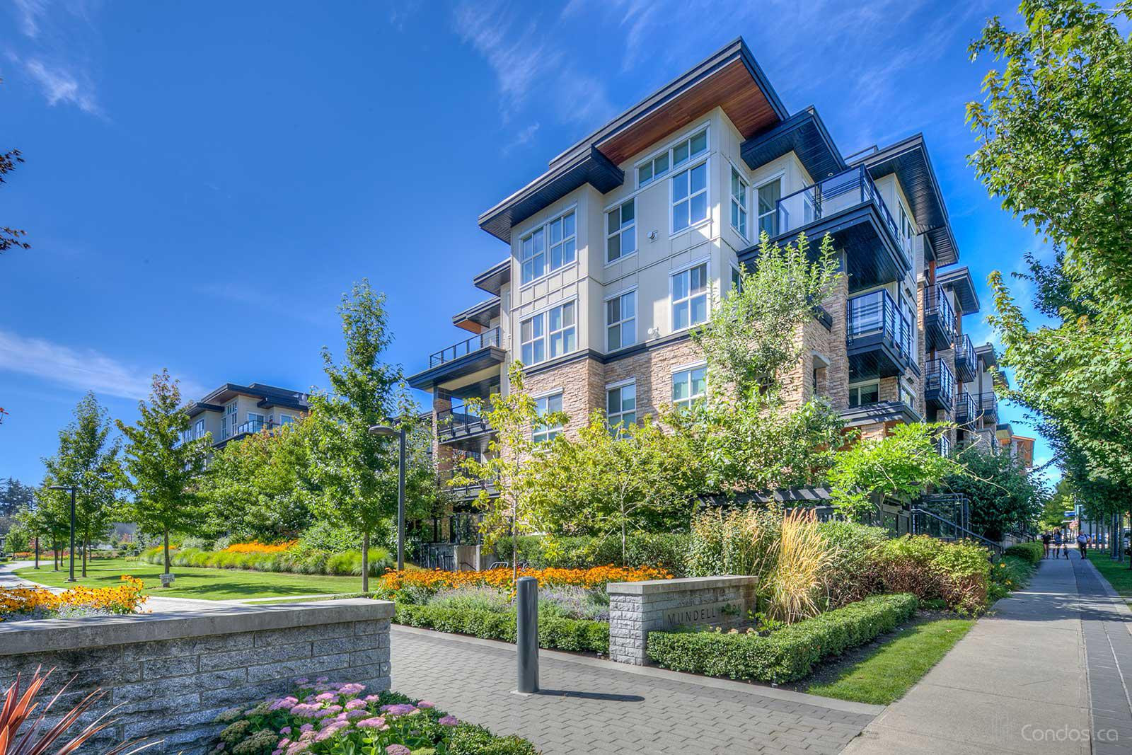 Pacific at 5928 Birney Ave, Vancouver 0