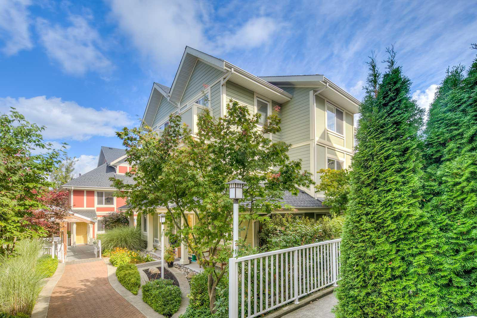 Walk To Main at 339 E 33rd Ave, Vancouver 0