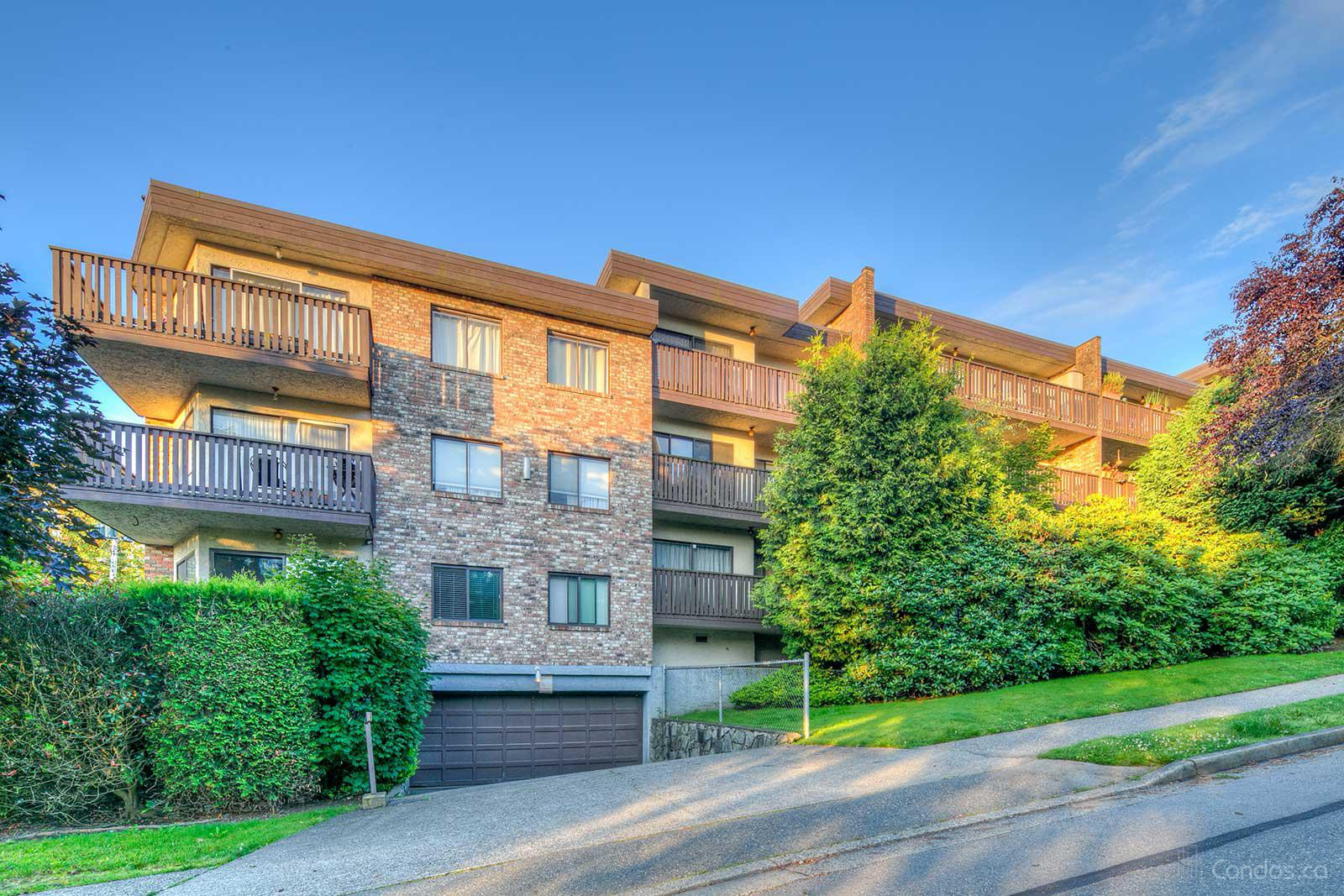 Windsor Park at 930 E 7th Ave, Vancouver 1
