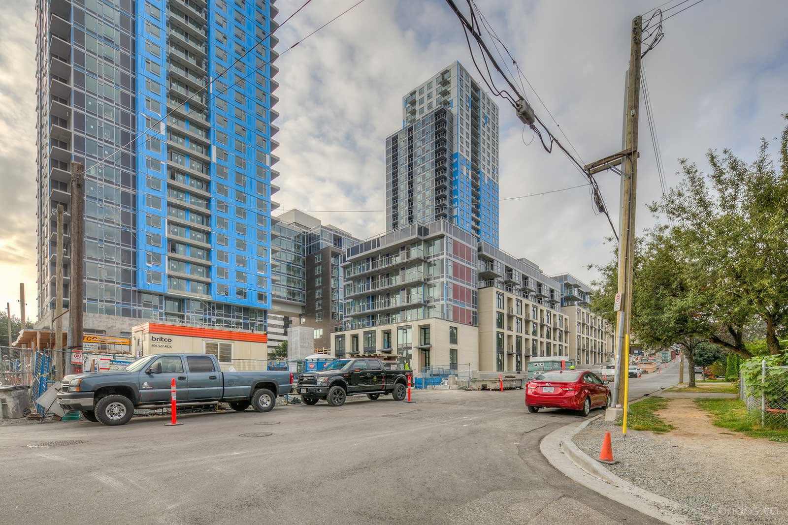 The Gardens at 5598 Ormidale St, Vancouver 0