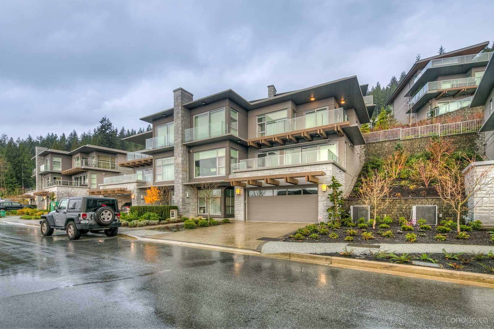 Aston Hill at 2736 Highview Pl, West Vancouver 0