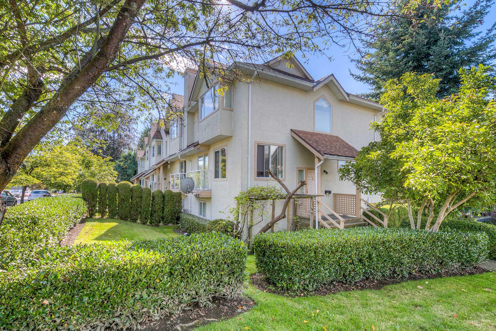 2057 St Georges Ave at 2057 St Georges Ave, North Vancouver City 0