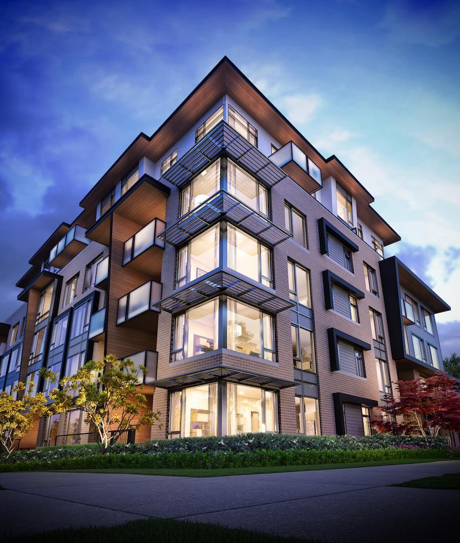 The Grayson at 4188 Cambie St, Vancouver 1