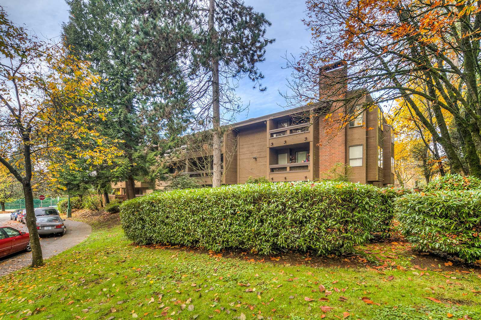 Bell Park Terrace at 3420 Bell Ave, Burnaby 0