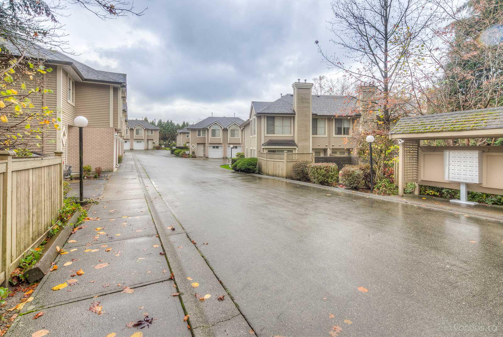 Coventry Gardens at 2801 Ellerslie Ave, Burnaby 0