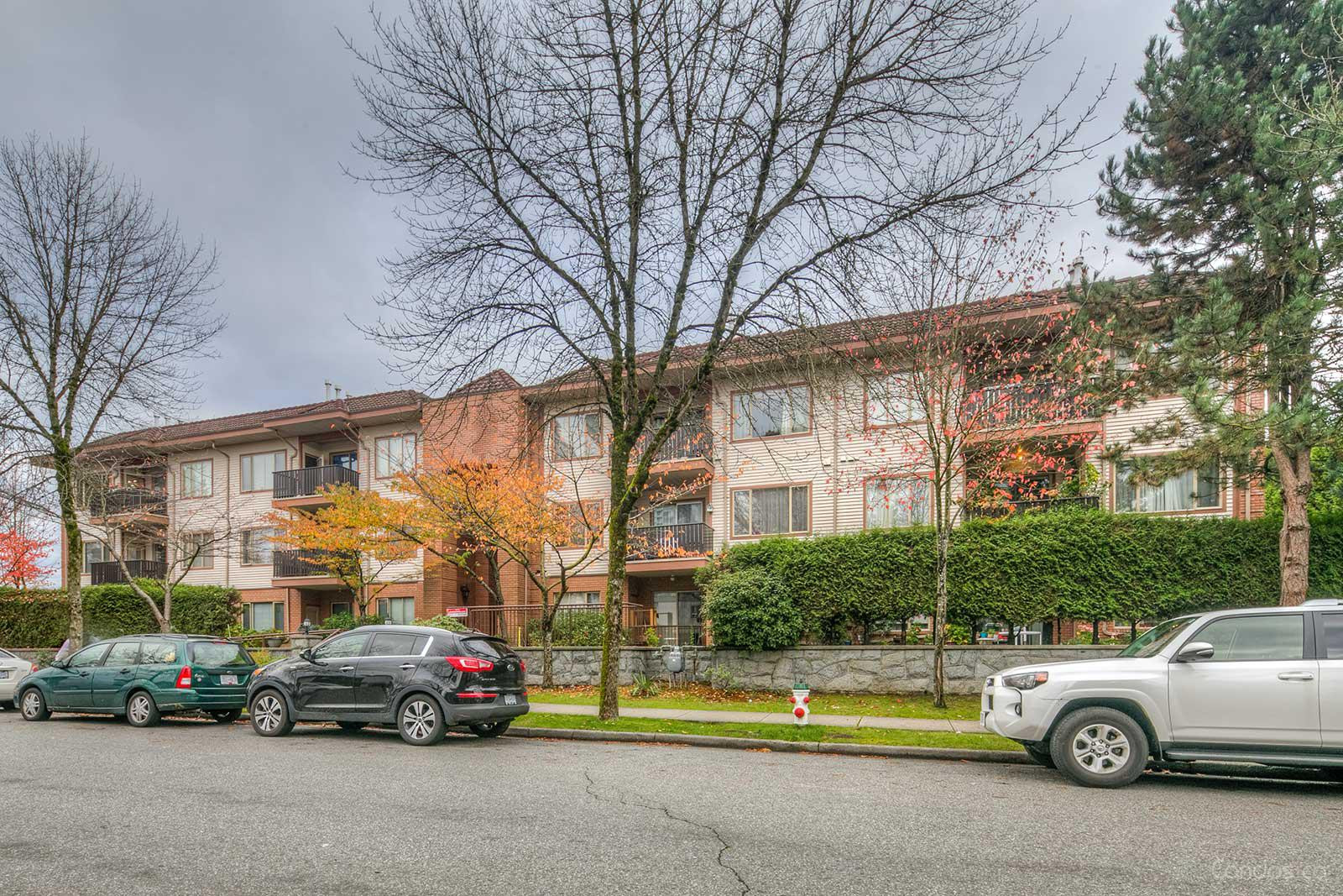 6688 Burlington Avenue at 6688 Burlington Ave, Burnaby 0
