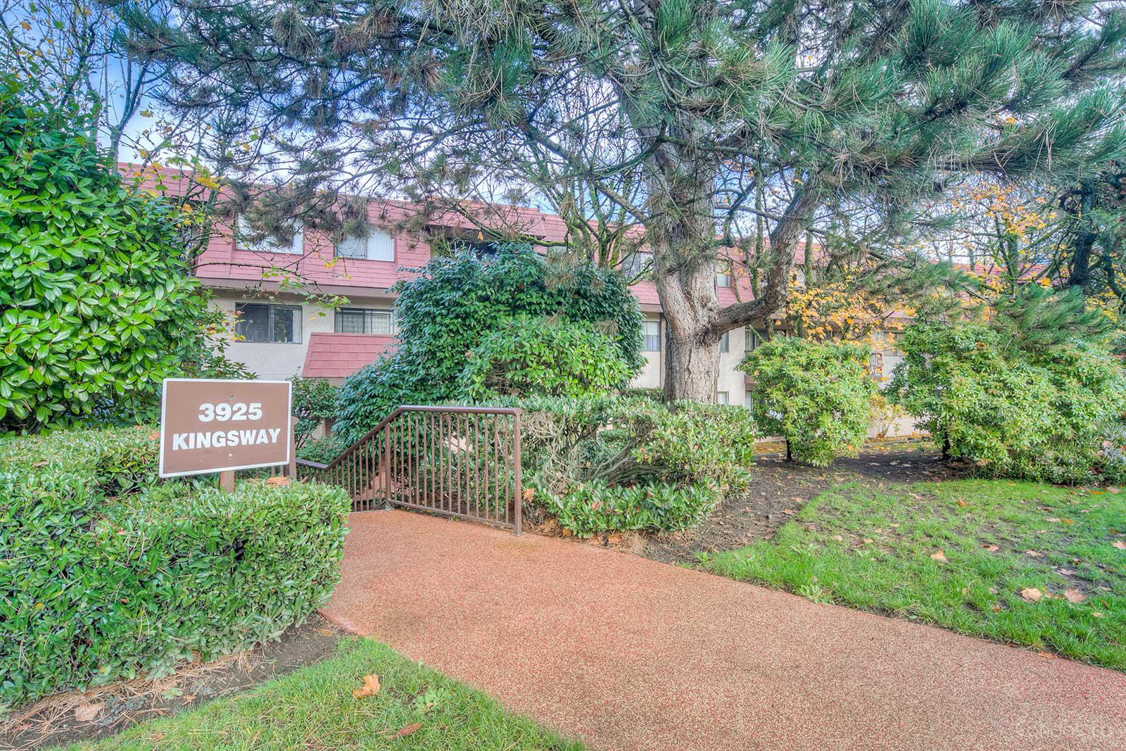 Cameray Gardens at 5715 Jersey Ave, Burnaby 1