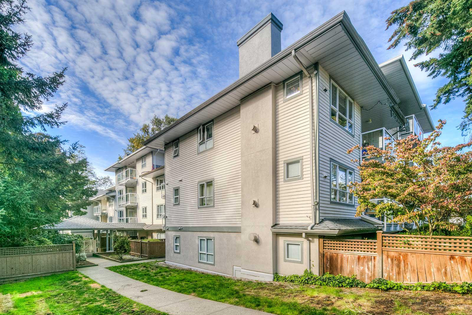 Cottonwood South at 5667 Smith Ave, Burnaby 0