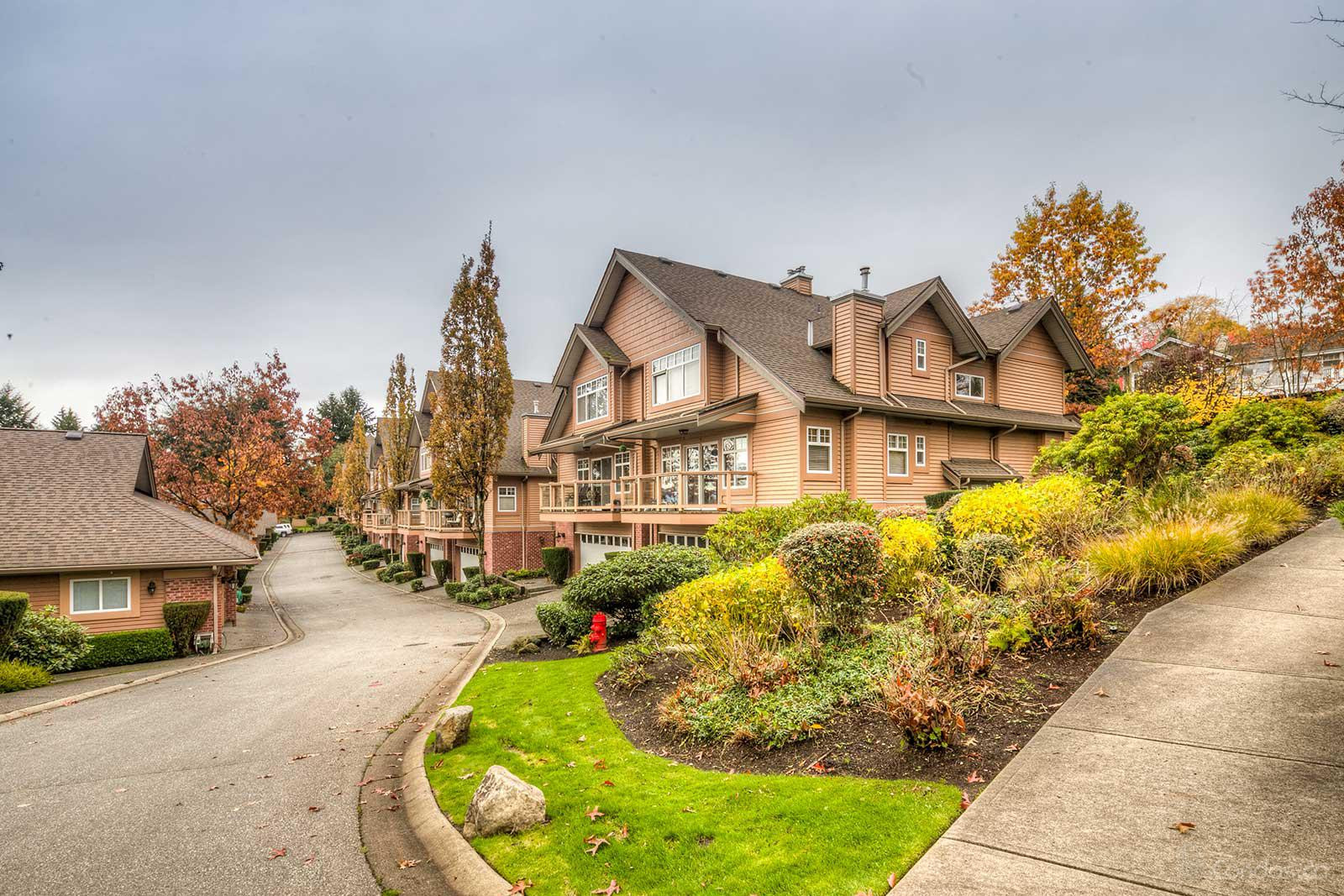 Hartlands at 5201 Oakmount Crescent, Burnaby 0