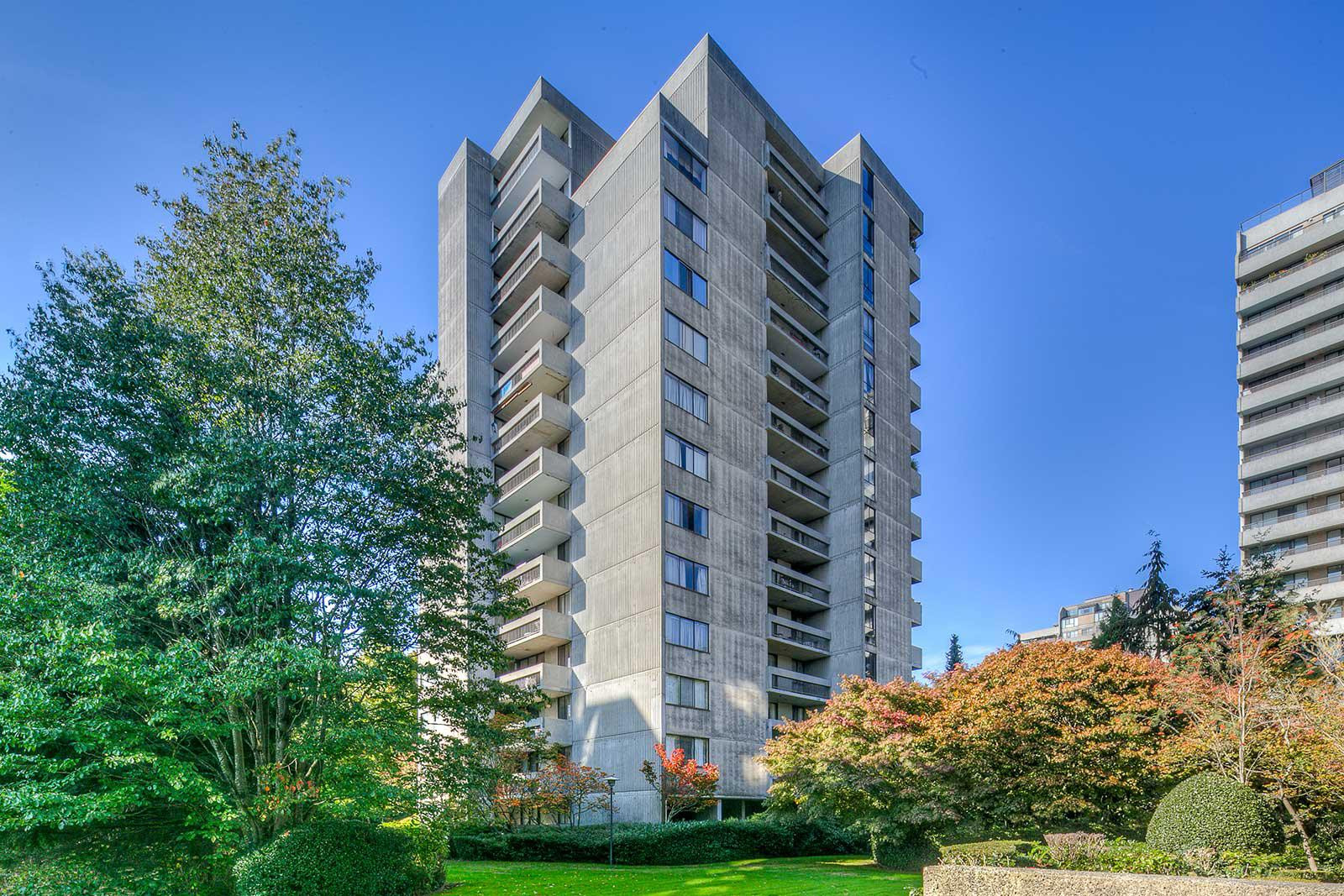 Kensington House at 6689 Willingdon Ave, Burnaby 0
