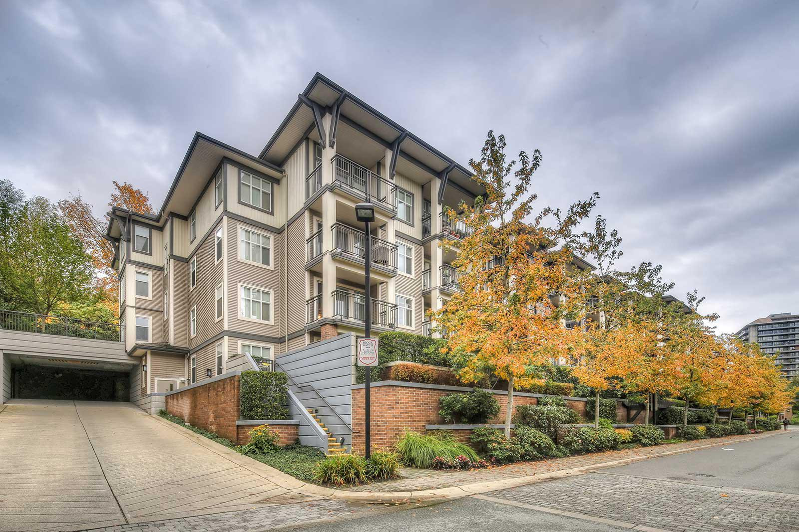 Macdonald House at 4833 Brentwood Dr, Burnaby 0