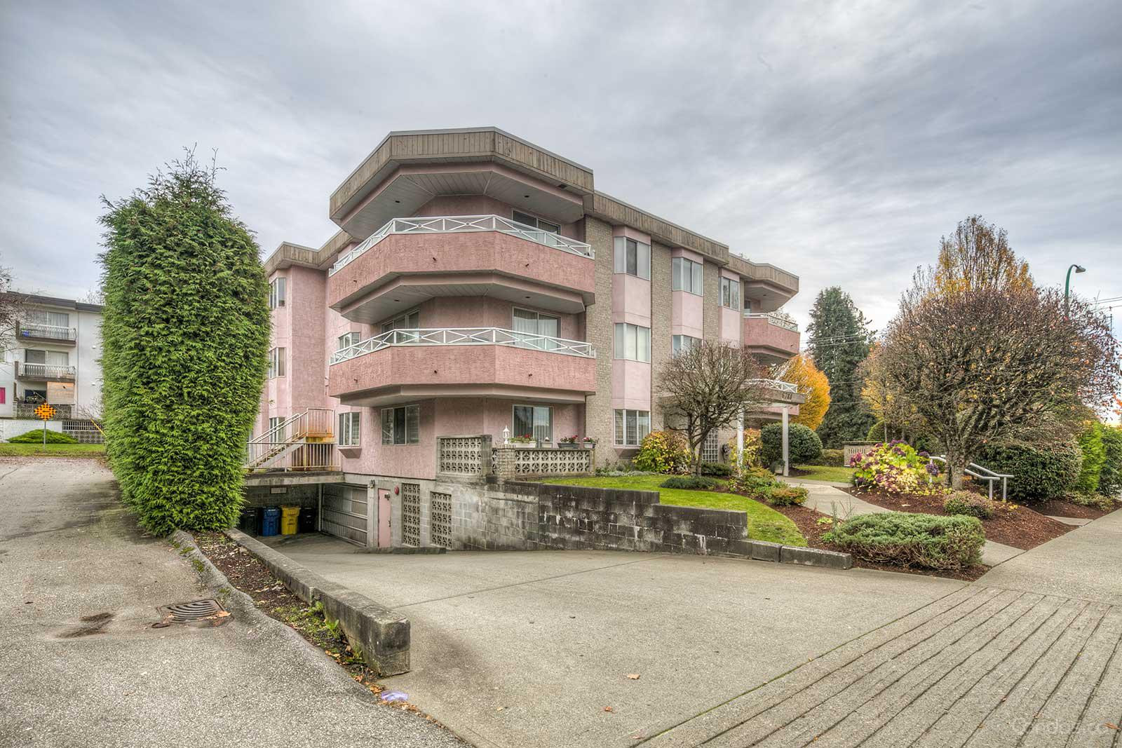 Mckay Manor at 6788 McKay Ave, Burnaby 0