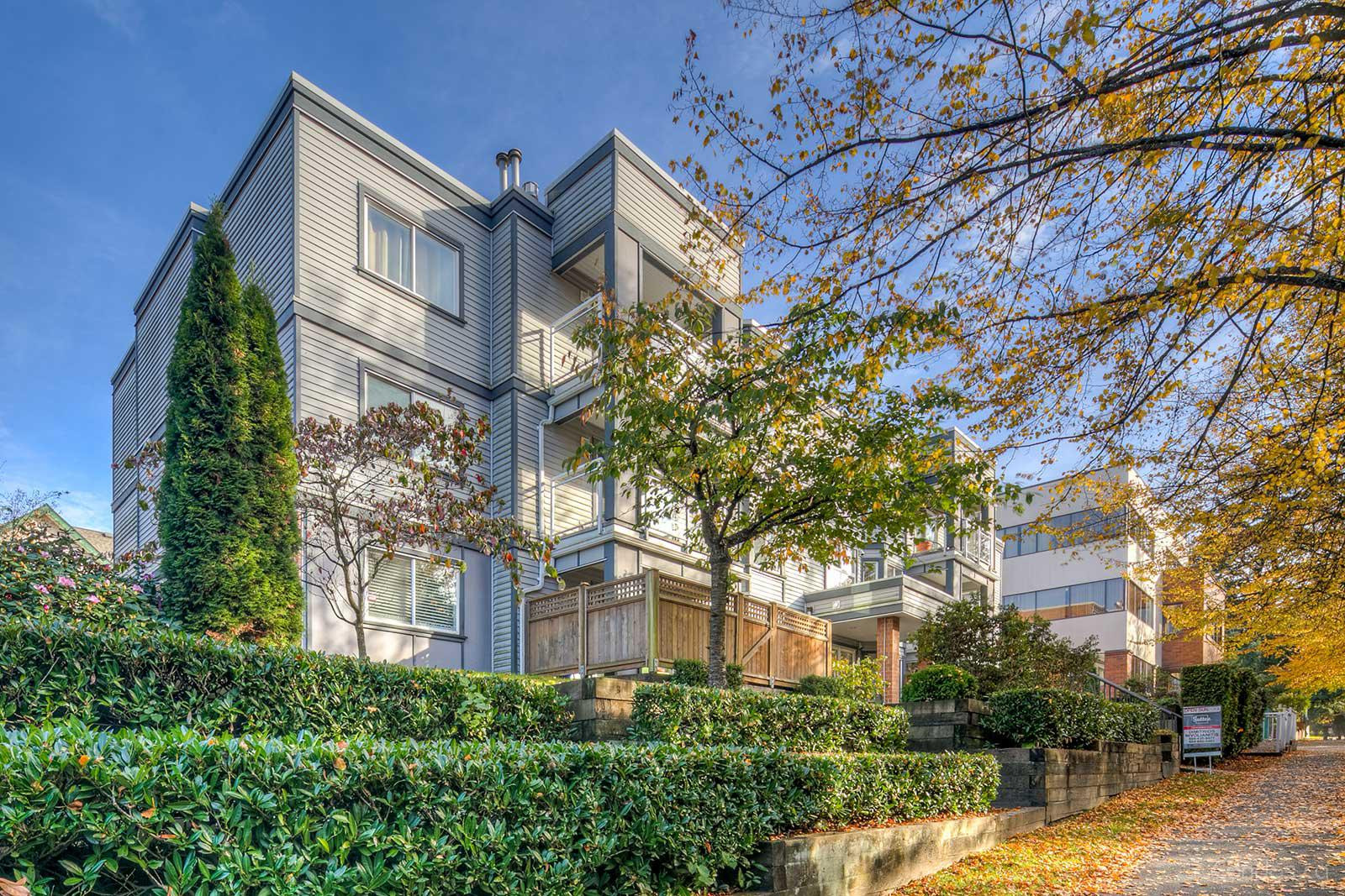 Parkview Place at 5674 Jersey Ave, Burnaby 0