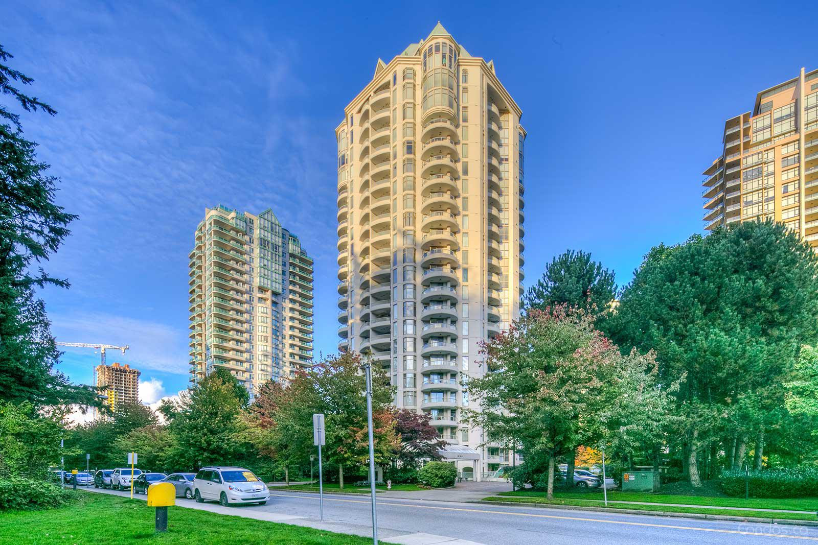 Wimbledon Club at 6188 Patterson Ave, Burnaby 0