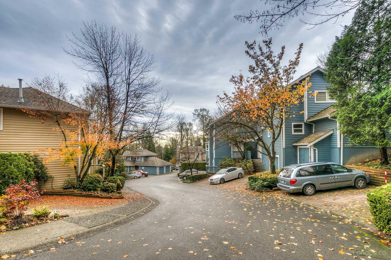 Ashbrook Place at 9000 Ash Grove Cres, Burnaby 0