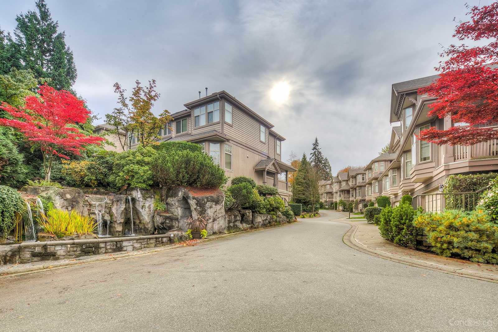 Crescent Heights at 8868 16th Ave, Burnaby 0