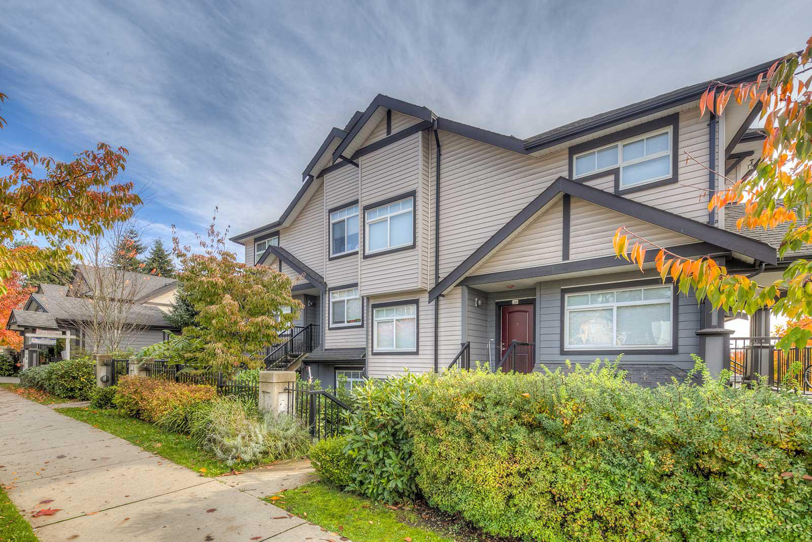 Kingsgate Gardens at 7428 14th Ave, Burnaby 0