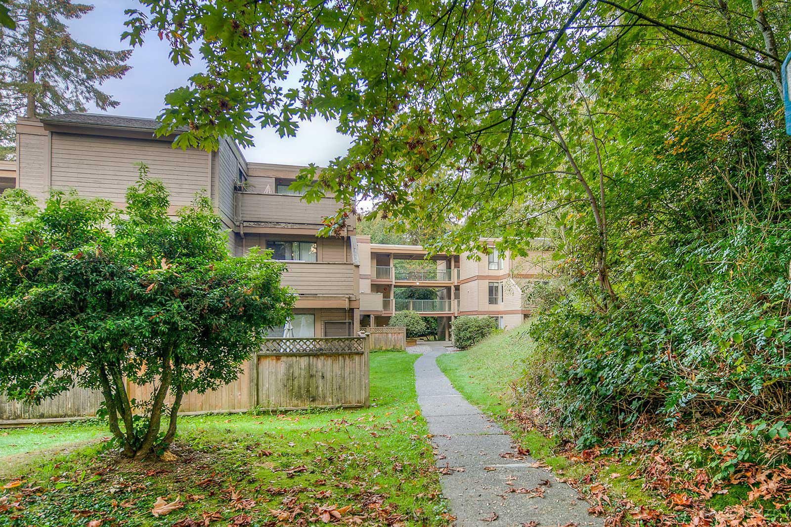 Mountainwood at 9125 Capella Dr, Burnaby 0