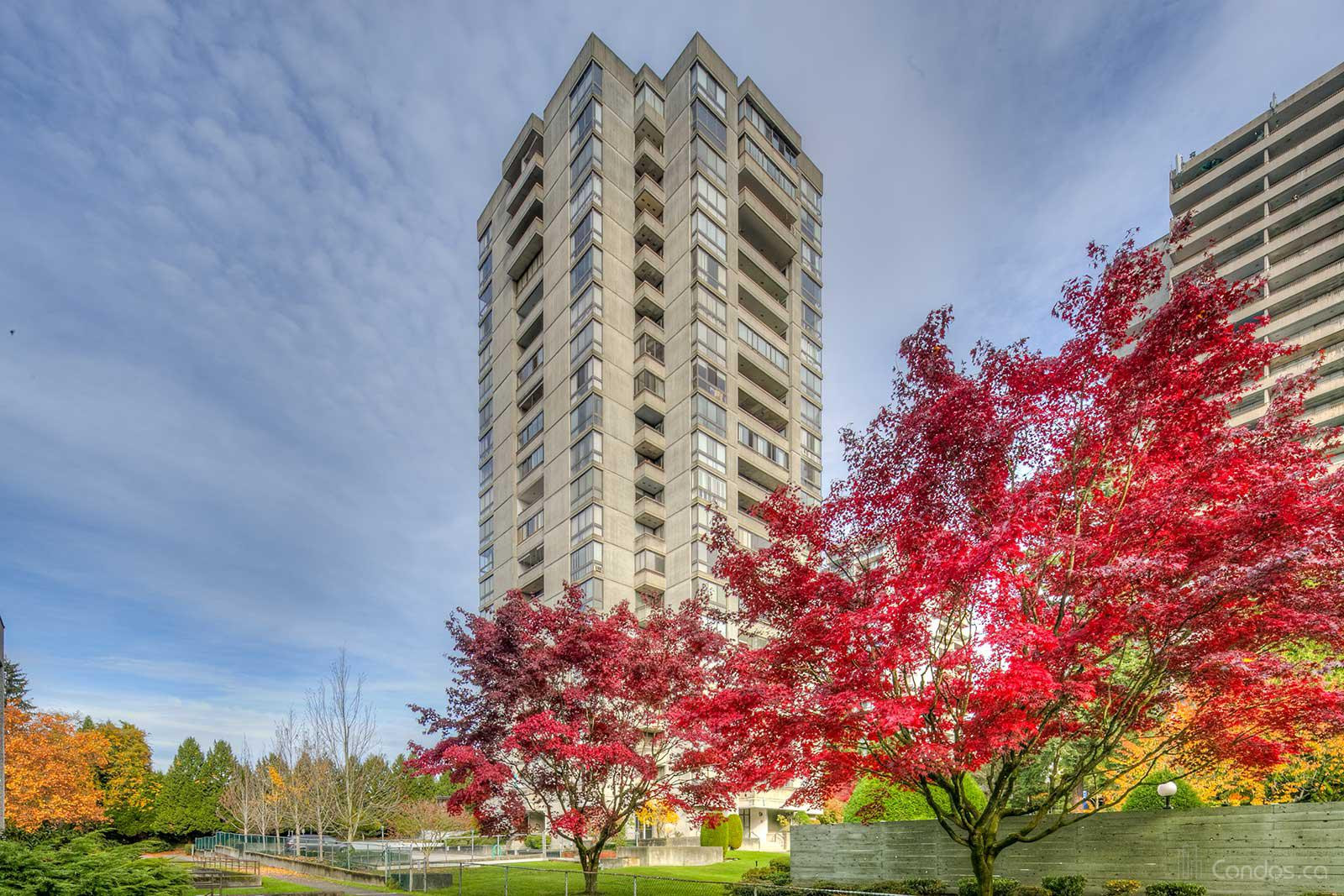 Edgewood Place at 9280 Salish Crt, Burnaby 0
