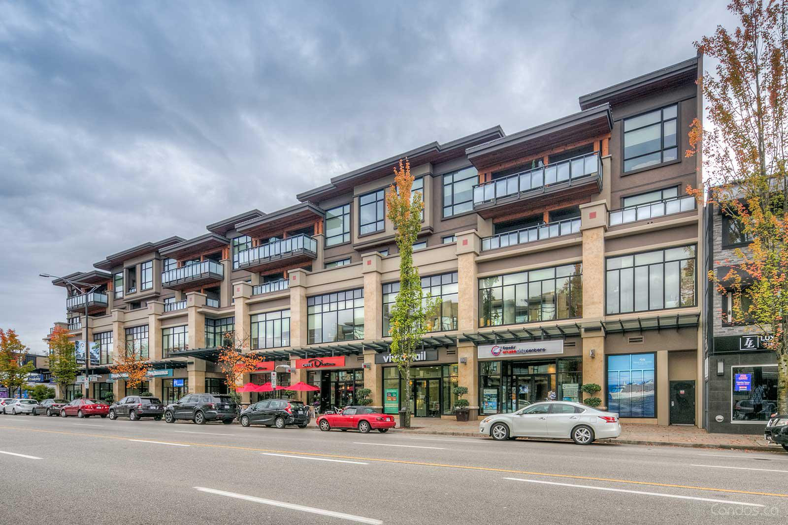 Firma at 4570 Hastings St, Burnaby 0