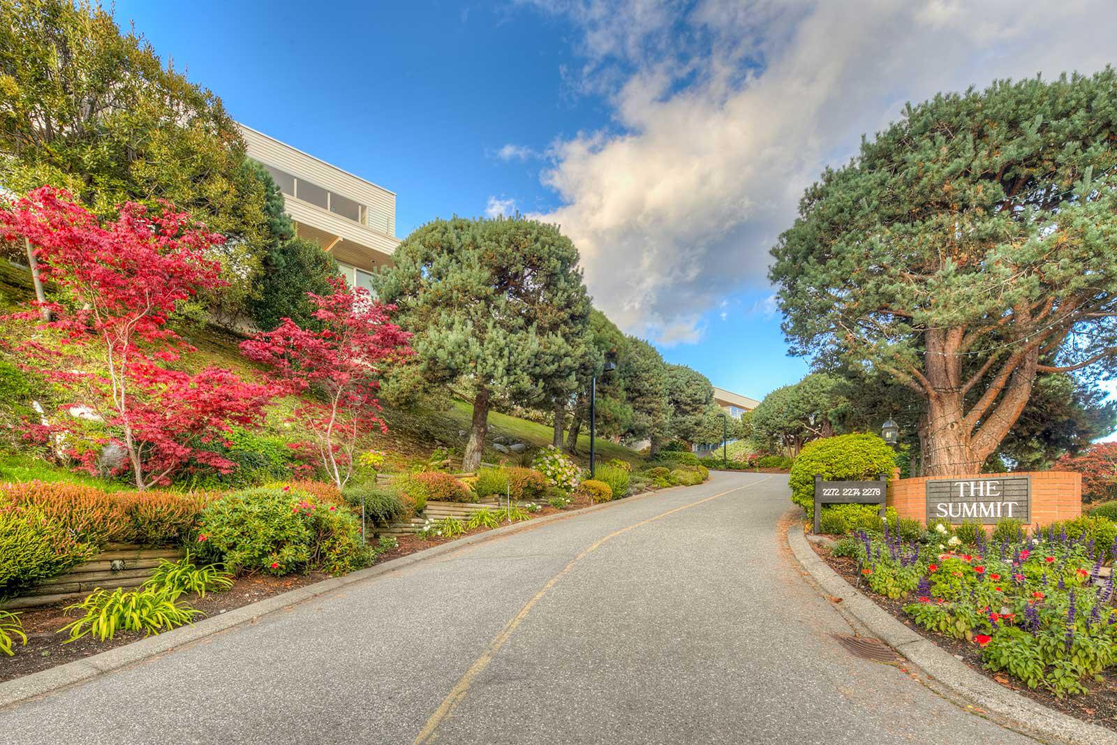 The Summit at 2278 Folkestone Way, West Vancouver 0