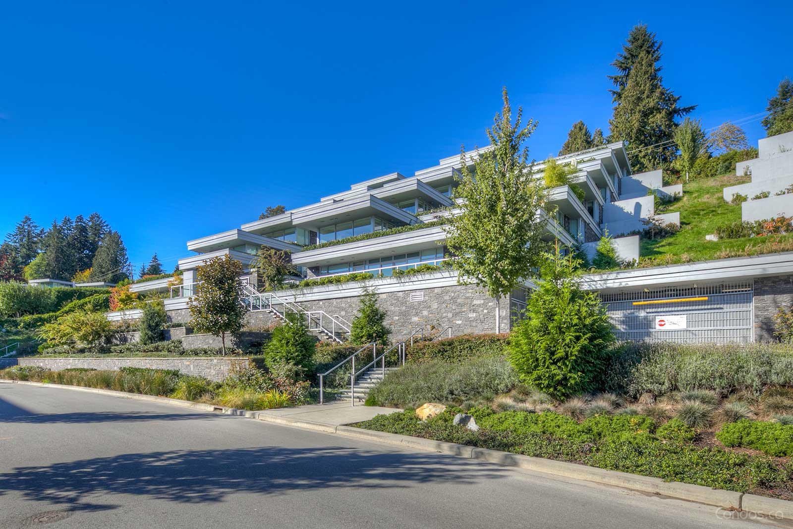 Cliffside Two at 918 Keith Rd, West Vancouver 0